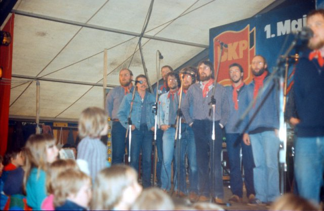 1983-05-01 Maizelt 002 (Andere)
